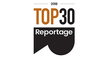 this reportage top 40